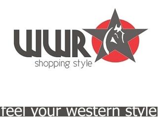 http://www.wwrshop.pl